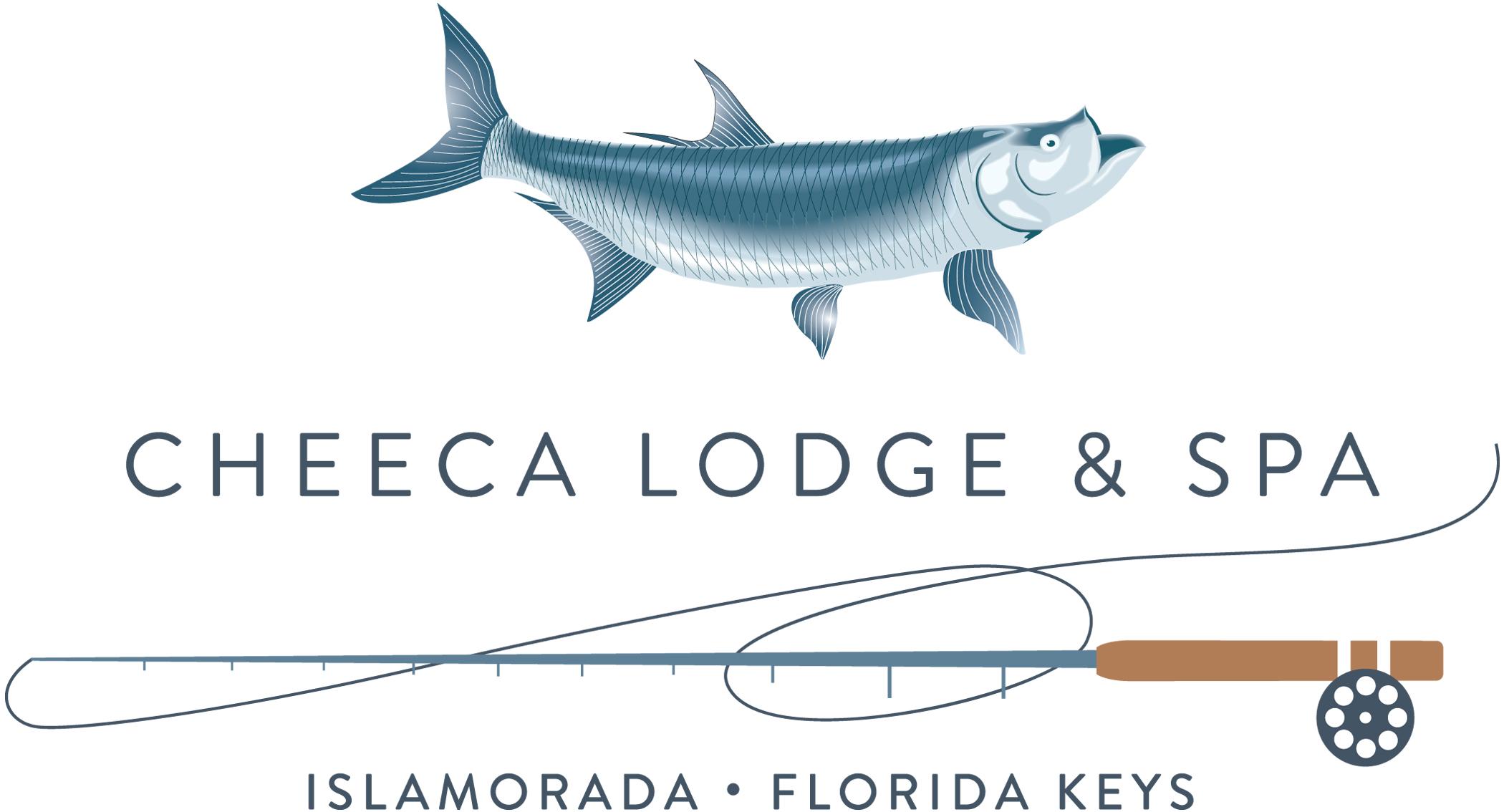 Florida Keys Map.Florida Keys Resorts In Islamorada Cheeca Lodge Spa